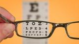 Товары для людей с нарушениями зрения