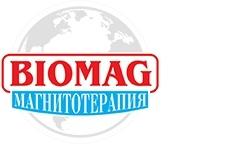 "ООО ""БИОМАГ""    Россия"