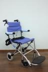 Кресло-коляска инвалидная, каталка LY-800-868