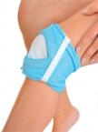 Аппликатор магнит. для лечения колен.сус