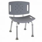 Сидение для ванны «Violet» (стул)