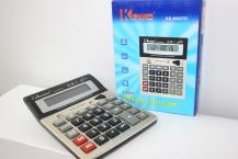 Калькулятор с речевым выходом KK 80003TR